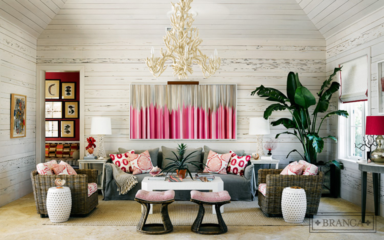 17 Interior Design Accounts to Follow on Instagram
