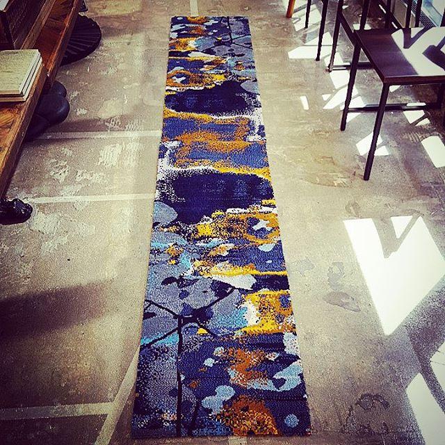 custom-carpet