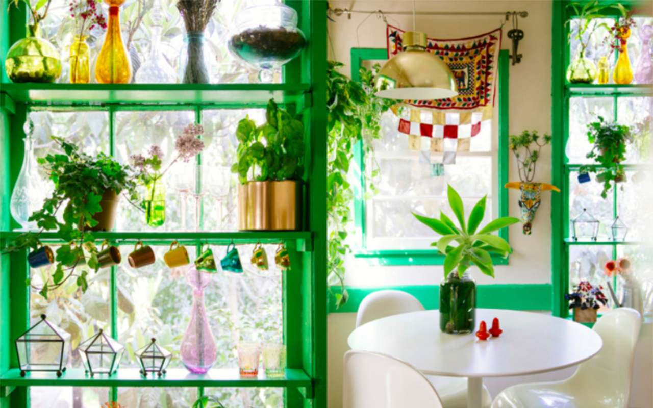 The 9 Best Interior Design Blogs The Indie Wall